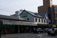 080105_鎌倉駅.JPG